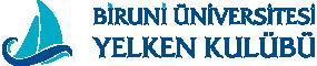 Biruni Yelken Logo